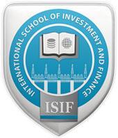 ISIF - Международная школа инвестиций и финансов.